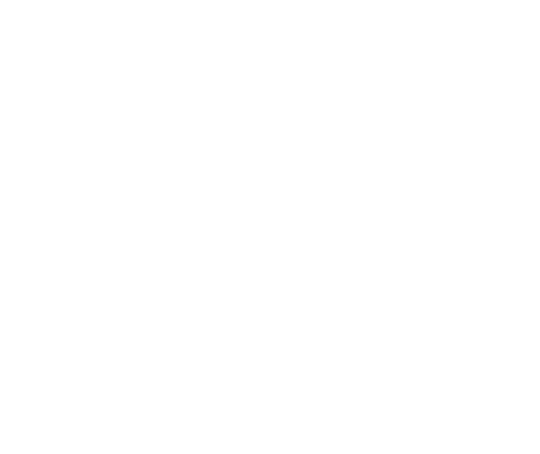 Service&Mobility
